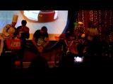 Выступление ФиП на День первокурсника 2011 21.10.2011!!!